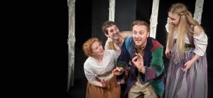 Chippenham Live Theatre