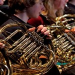 Wiltshire Youth Jazz Orchestra