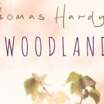 woodlanders