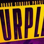 purple-poster-crop