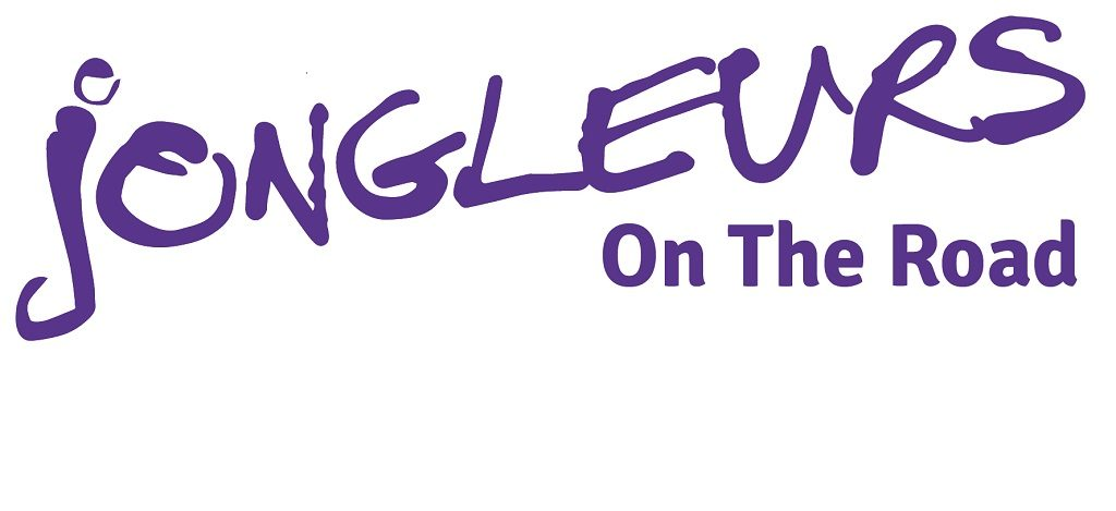 poster for jongleurs comedy