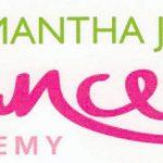 logo-samantha-jones