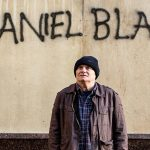I, Daniel Blake Doorway Screening