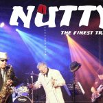 picture of madness tribute nuttyness