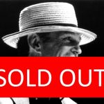 Georgie Fame SOLD OUT