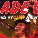 Slade UK image