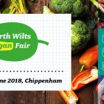 North Wiltshire Vegan Fair image